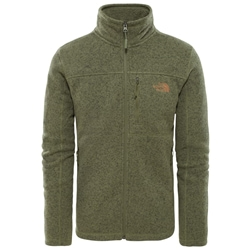 The North Face Men's Canyonlands Jacket