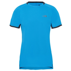 The North Face Men's Ambition Short-Sleeve T-shirt