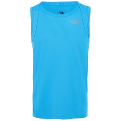 The North Face Men's Ambition Tank Top