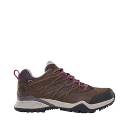 The North Face Women's Hedgehog Hike II GTX - Vattentäta vandringsskor med Gore-Tex för damer