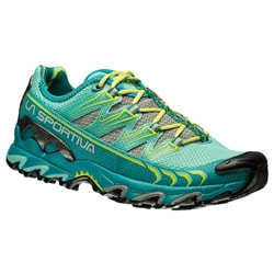 La Sportiva Ultra Raptor Women
