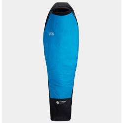 Mountain Hardwear Lamina 15F/-9C Long