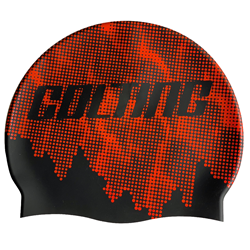 Colting Swimcap Sc02, simmössa