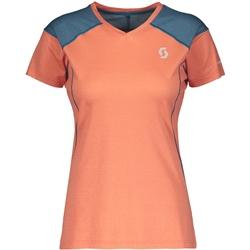 Scott W's Trail MTN 40 S/SL Shirt