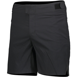Scott M's Kinabalu Run Shorts