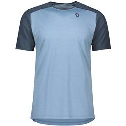 Scott M's Trail MTN 50 S/SL Shirt