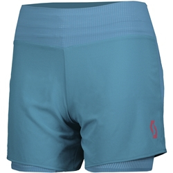 Scott W's Kinabalu Light Run Shorts