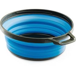 GSI Escape Bowl- Blue