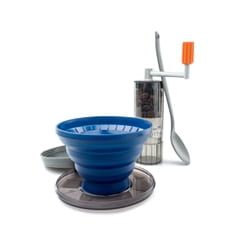 GSI Gourmet Pourover Java Set