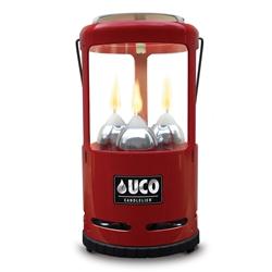 Uco Candlelier