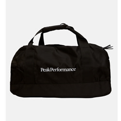 Peak Performance Detour 50L