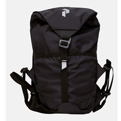 Peak Performance Light Back Pack