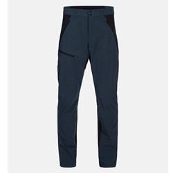 Peak Performance Light Carbon Softshell Pants