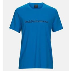 Peak Performance Track Tee
