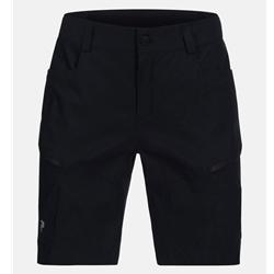Peak Performance W Iconiq Cargo Shorts