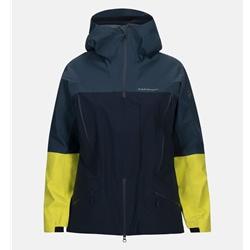 Peak Performance W Vislight C Jacket