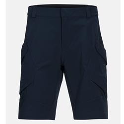 Peak Performance Vislight Long Shorts
