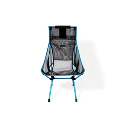 Helinox Sunset Chair Mesh