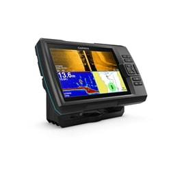 Garmin Striker Plus 7Sv Exkl. Givare