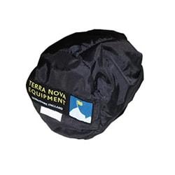 Terra Nova Laser Competition/Laser Compact 2 Footprint