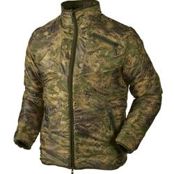 Härkila Lagan Camo Jacket (Herr)