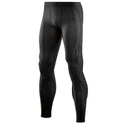 Skins Dnamic Core Mens Long Tights