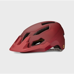 Sweet Protection Dissenter Mips Helmet, cykelhjälm