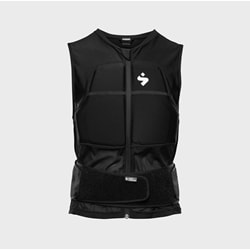 Sweet Protection Enduro Race Vest