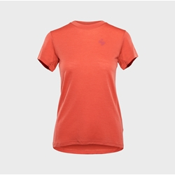 Sweet Protection Hunter Merino SS Jersey Women