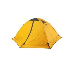 Aelvdal Städjan 2 Person Tent