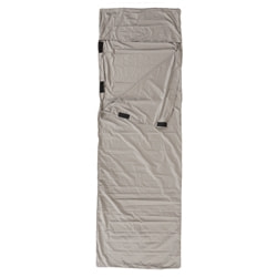 Aelvdal Städjan Sleeping Bag Liner