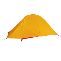 Aelvdal Städjan Ultralight 2 Person Tent
