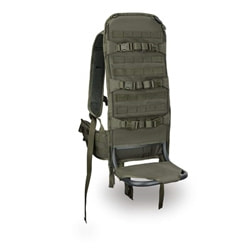 Eberlestock Mainframe Pack, Military Green