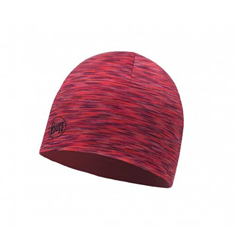 Buff Kids Lightweight Merino Wool Reversible Hat