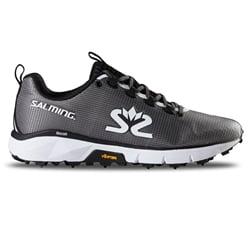 Salming Ispike Shoe Men