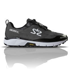 Salming Trail Hydro Shoe Men