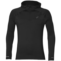 Asics Thermopolis Plus Hoodie Men