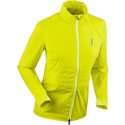 Dählie Jacket Winter Run Women