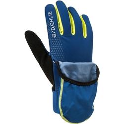 Dählie Glove Rush