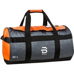 Dählie Bag Duffle 50L