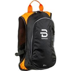 Dählie Backpack 13L