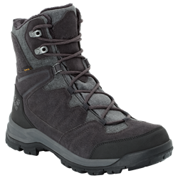 Jack Wolfskin Thunder Bay Texapore High Men