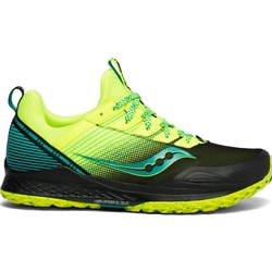 Saucony Mad River Tr 2 Men