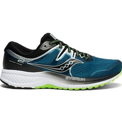 Saucony Omni ISO 2 Wide Men