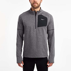Saucony Runstrong Thermal Sportop Men
