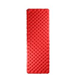 Sea To Summit Mat Air Comfort Plus XT Insulated Rectangular Regular Wide