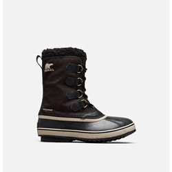 Sorel 1964 Pac Nylon Men