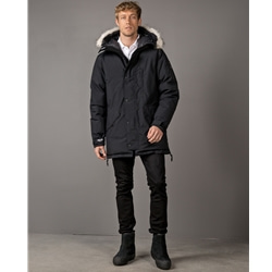 8848 Altitude Imperial Down Parka