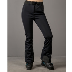 8848 Altitude Tumblr W Slim Pant