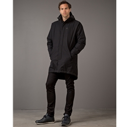 8848 Altitude Heat Grip Coat